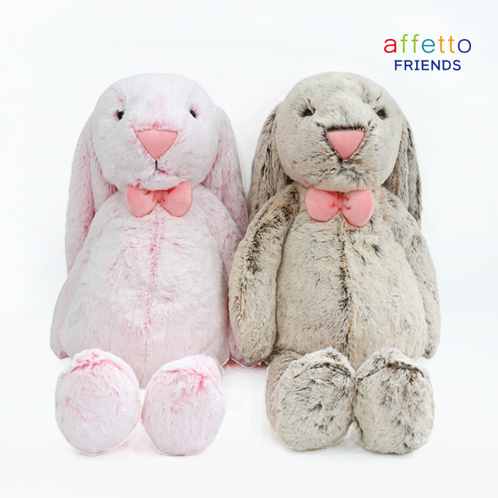 affetto LIVING-멜로우버니(Mallow bunny)